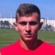 Daniel Rogoveanu