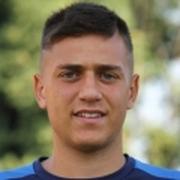 Ferdinando Del Sole