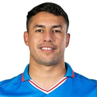 I. Morales