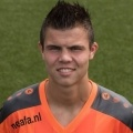 Nick Runderkamp