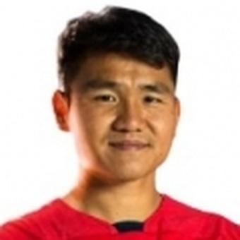 Biao Deng