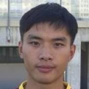 Jiahao Zhou