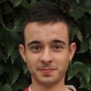 Adrián Celador