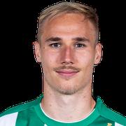 Florian Kruger
