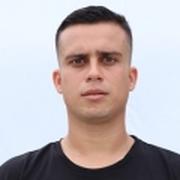 Juan Ospina