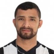 Jonathan Zapata