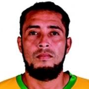 Marlon Medina