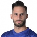 Miguel Ros