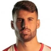 Álex Malón