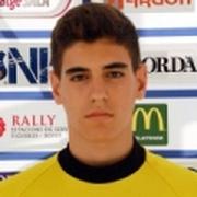 Dani Muñoz