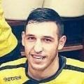 J. Somoza
