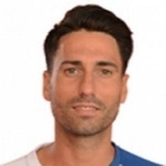 Ramon Verdú
