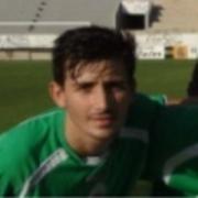 Juan Magaña