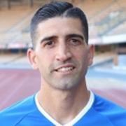 Sergio Narváez