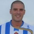 Hugo Salamanca Peral
