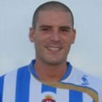 Hugo Salamanca