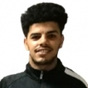 Hafid Rachiq