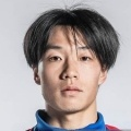 Liu Jiawei