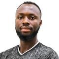 K. Owusu