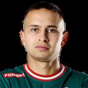 Danil Kulikov