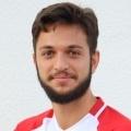 E. Akgün