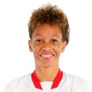 Zenatha Coleman