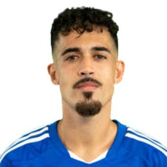 Iván Navarro