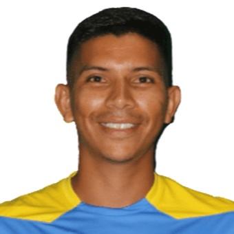 W. De Trinidad