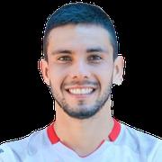 Carlos Ribera