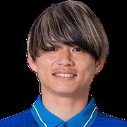 Noriaki Fujimoto