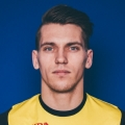 Rasmus Alles