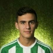 Eduardo Brenes