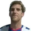 D. Ollero