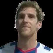 Daniel Ollero
