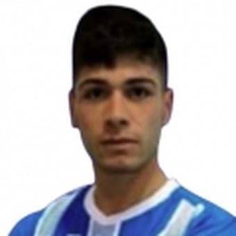 Ivan Albert
