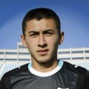 Enzo Serrano