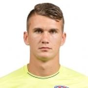 Bogdan Moga