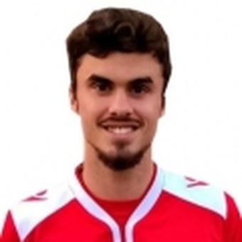 Pedro Eira