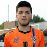 David Manzano