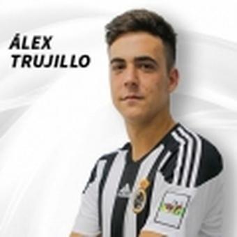 A. Trujillo