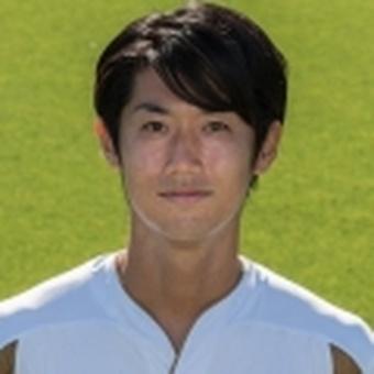 N. Yamazaki