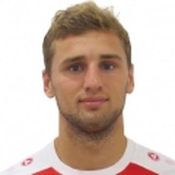 M. Geljic