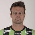 Renato Justi