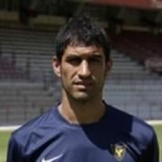 Javi Hernández