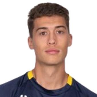 Iago Lopez