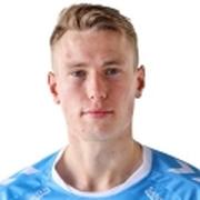 Torbjorn Heggem