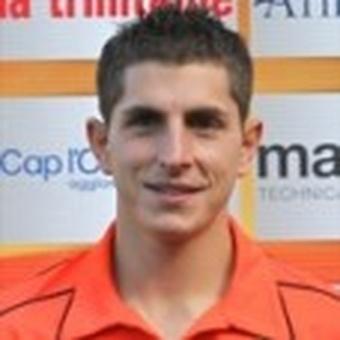 J. Quercia