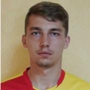Ivan Tsyupa