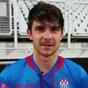 Frane Vidovic