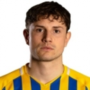 Mathias Bonde